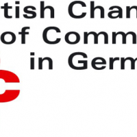 British Chamber of Commerce.PNG